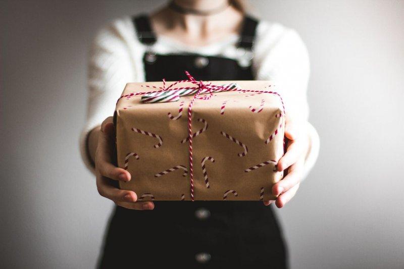 Perchè un viaggio è il regalo di Natale originale che stavi cercando