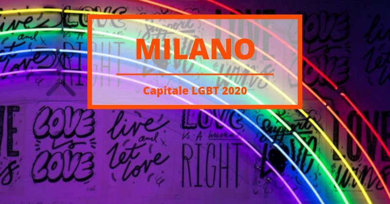 Milano gay friendly: guida ai migliori locali della città