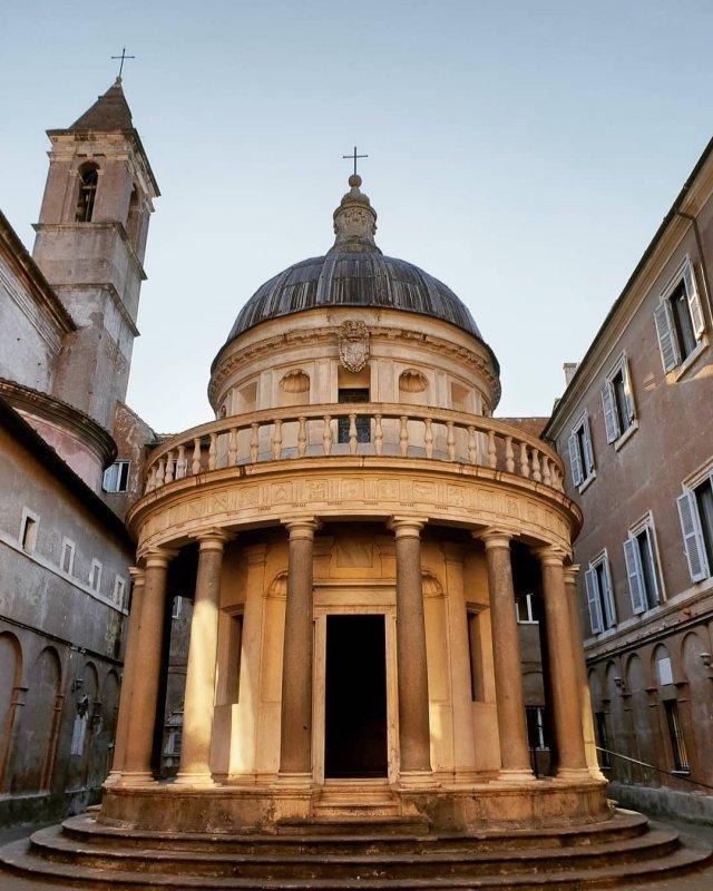 ostello a roma centro per dormire a Roma con pochi soldi