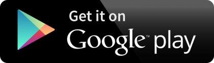 Scarica HostelsClub App dal Google Play Store