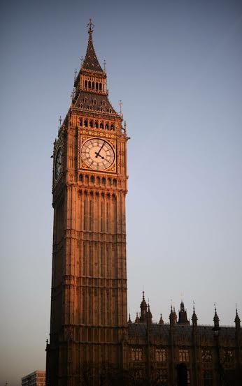 ロンドンで一番おいしい朝食が食べられるホステルはここだ!