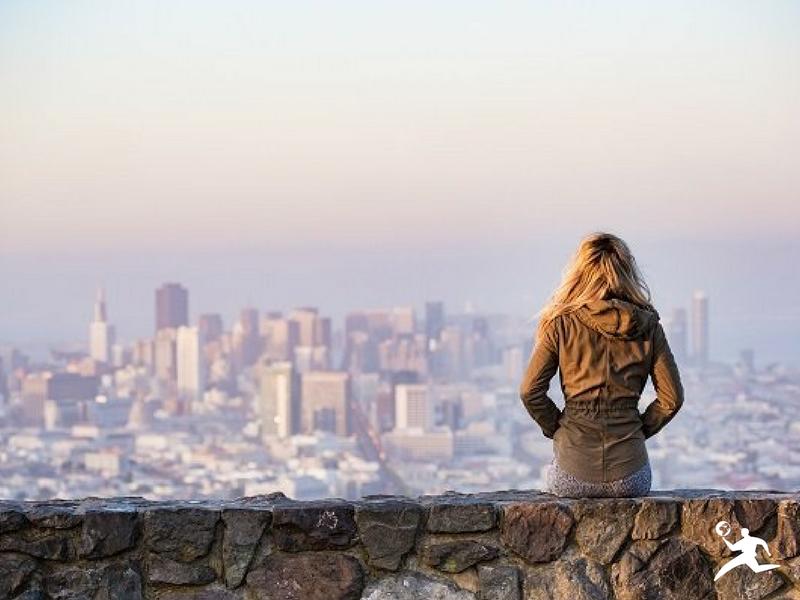세계 여성의 날: 여성 솔로 여행자에게 좋은 건 뭘까요
