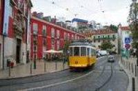 30 dingen die je moet doen in Lissabon