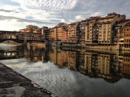 Florence (big)