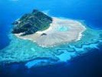 Exotische Fiji Eilanden tour