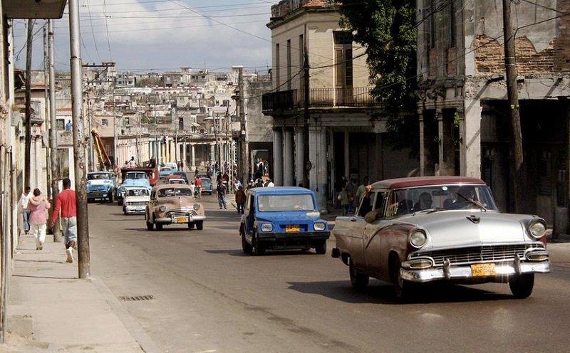 Havana, veel meer dan sigaren!