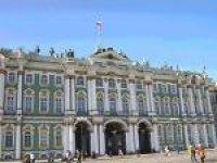 Jeugdherbergen-hostels in Rusland