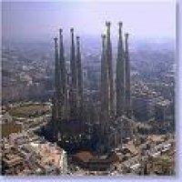 Nieuwste jeugdherberg-hostel in Barcelona