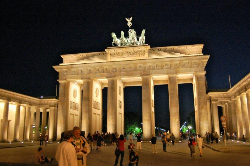 Tips voor het uitgaan in Berlijn