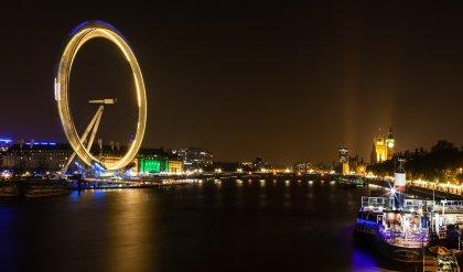 London (big)