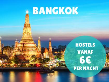 Bangkok (big)