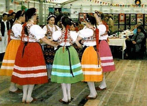 Wat is de Europese Culturele stad van 2010: Pécs, Hongarije!
