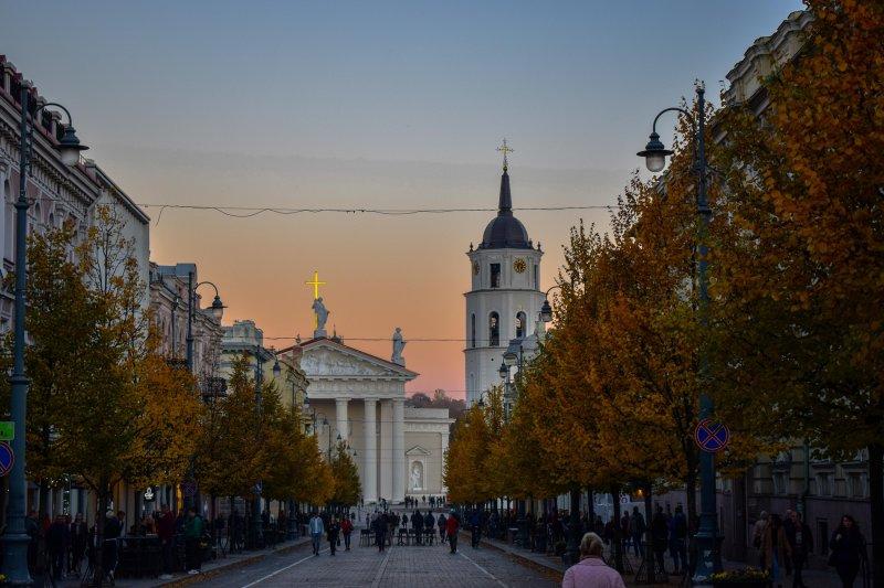 Vilna - Lituania (big)