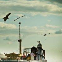 Albergues em Brighton