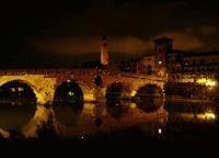 Albergues em Verona