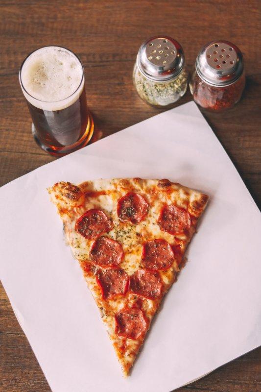 pizza (big)