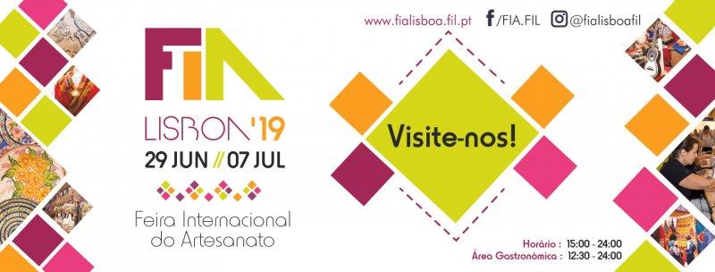 Banner Fia Lisboa
