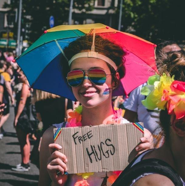 LGBT Milan
