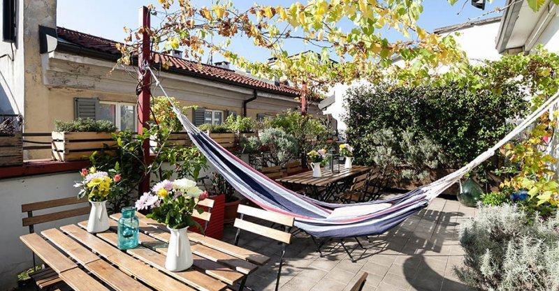 Ostello Bello w Mediolanie, twój hostel w Mediolanie