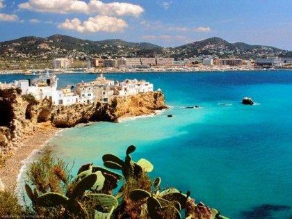 7 motive pentru a vizita Spania