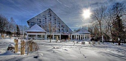 Hotel Krakonoš (big)