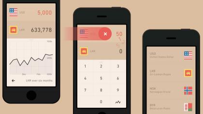10 aplicații pe care trebuie să le ai pe smartphone