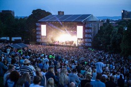 Festivaler i Oslo i sommar (big)