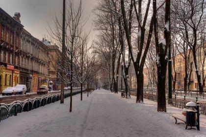 Cracovia (big