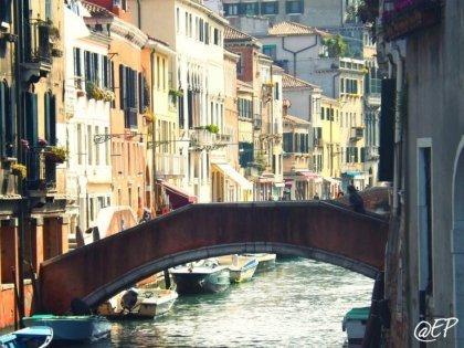 威尼斯省錢大法——水城哪裡吃住最便宜