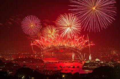 Sydney a Capodanno (big)