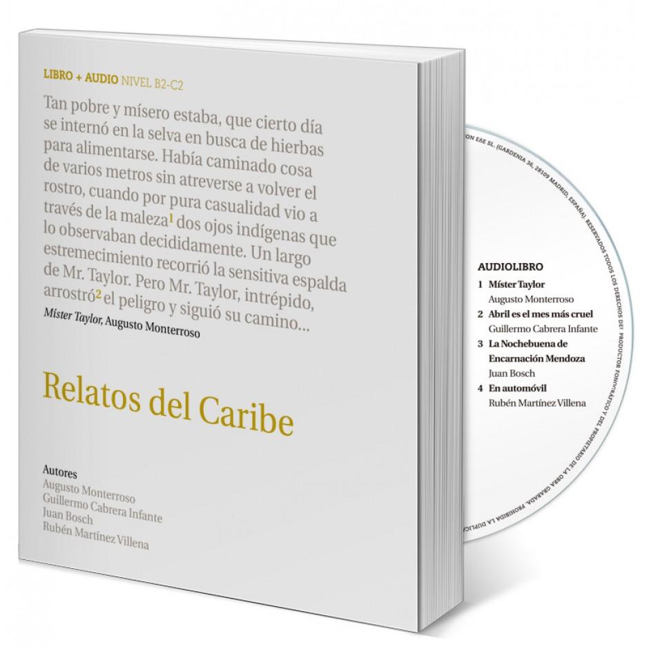 caribe_nueva