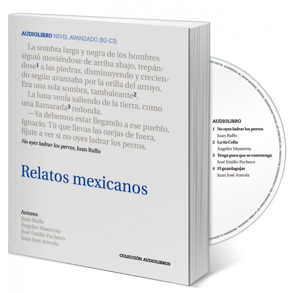 mexicanos_nueva