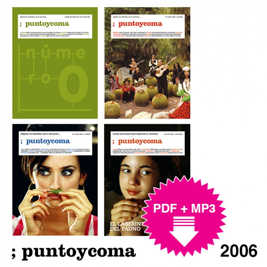 cdigital_2006