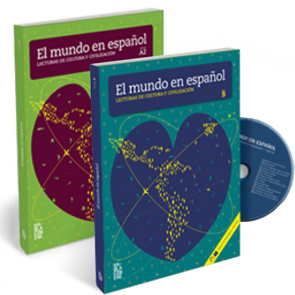 pack-mundo-espanol