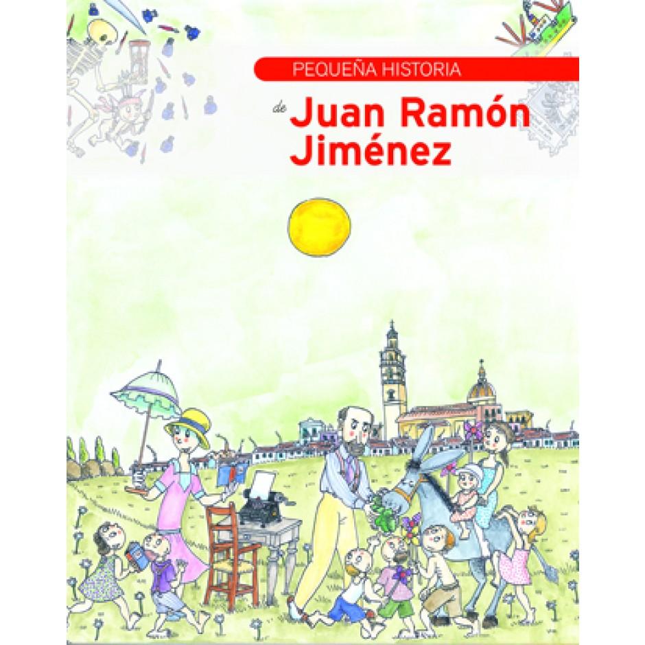 ph-juanram