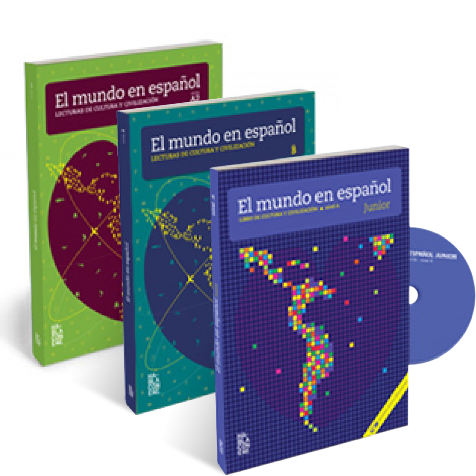 pack-completo-mundo-espanol