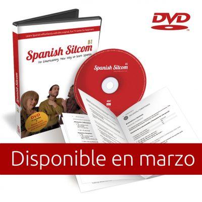 spanish_sitcom_b1_provis