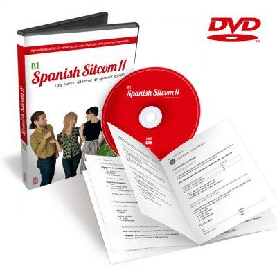 spanish_sitcom_b1_alta