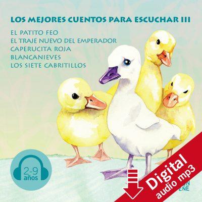 libreto-cuentos-I.indd