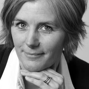 Alison Scott