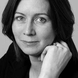Joanne Hodgetts