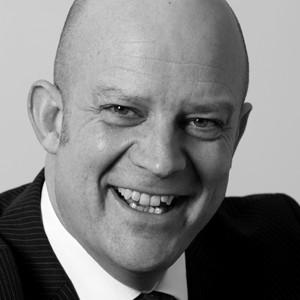Andy Caldicott