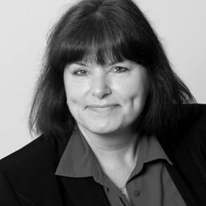 Jackie Hogan