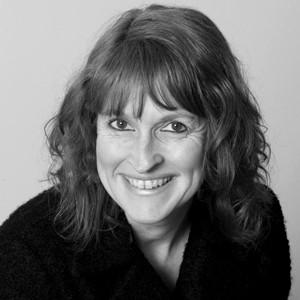 Julia Bilton