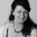 Lucinda Baker