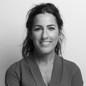 Rachel Nolloth