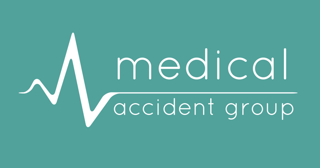 The Medical Accident Group, specialist firm of solicitors dedicated to pursuing medical negligence and severe personal injury claims.