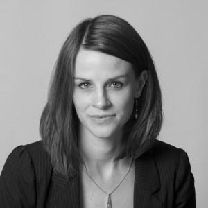 Lisette Macdonald