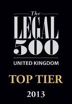 UK_top_tier_firms_2013 (1)