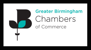 birmingham-chamber-of-commerce